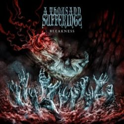 Review for A Thousand Sufferings - Bleakness