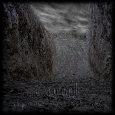 Aaaarrghh - Ölüm Kadar Soğuk, Ölü Kadar Soluk