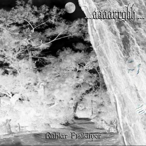Review for Aaaarrghh - Ruhlar Fısıldıyor