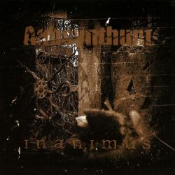 Review for Aabsynthum - Inanimus