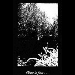 Review for Aäkon Këëtrëh - Dans la Forêt...