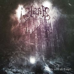 Review for Aara - So Fallen Alle Tempel