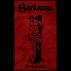 Reviews for Aarkanne - De Profundis