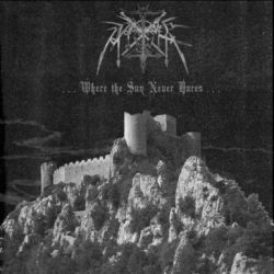 Review for Aasfresser - ...Where the Sun Never Dares