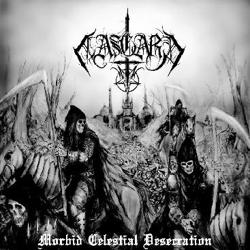 Review for Aasgard - Morbid Celestial Desecration