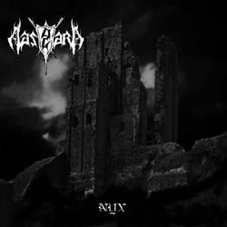Review for Aasgard - Nyx