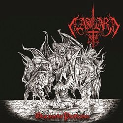 Reviews for Aasgard - Obscurantist Purification