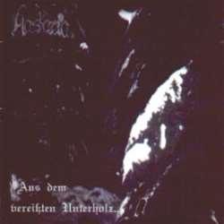 Review for Aaskereia - Aus dem vereißten Unterholz...