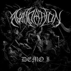 Review for Abacination - Demo I