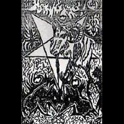 Reviews for Abaddon (BRA) [α] - The Lord Satanas