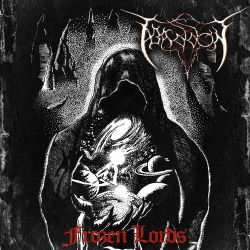 Review for Abaddon (COL) [α] - Frozen Lords