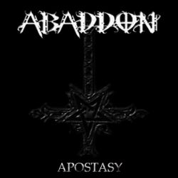 Review for Abaddon (COL) [β] - Apostasy