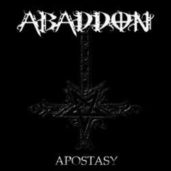 Reviews for Abaddon (COL) [β] - Apostasy