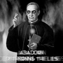 Reviews for Abaddon (CUB) - Dethroning the Lies