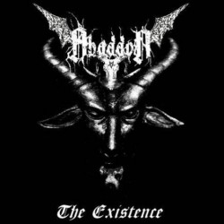Reviews for Abaddon (GRC) - The Existence