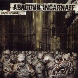 Review for Abaddon Incarnate - Dark Crusade