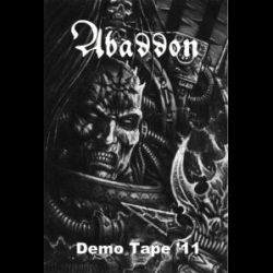 Review for Abaddon (USA) [β] - Demo '11