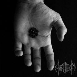Reviews for Abaddon (USA) [γ] - The Black Palm