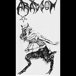 Abaddon (USA) - Of Darkness