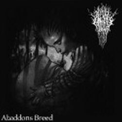 Review for Abaddon's Breed - Abaddon's Breed