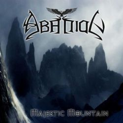 Review for Abadion - Majestic Mountain