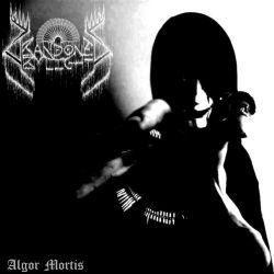 Reviews for Abandoned by Light - Algor Mortis