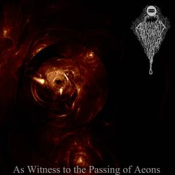 Reviews for Abandoned by Light - As Witness to the Passing of Aeons
