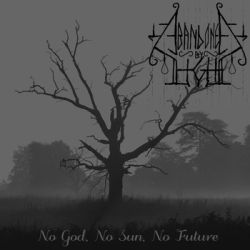 Review for Abandoned by Light - No God, No Sun, No Future