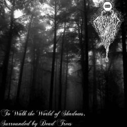 Reviews for Abandoned by Light - To Walk the World of Shadows, Surrounded by Dead Trees