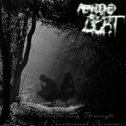 Abandoned by Light - Wandering Through a Nocturnal Sorrow