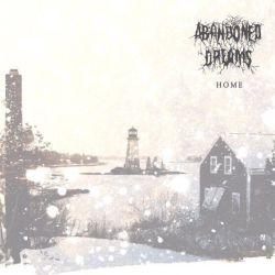 Review for Abandoned Dreams - Home