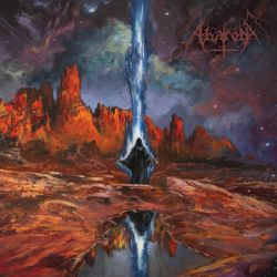 Review for Abaroth - Emissary of the Void