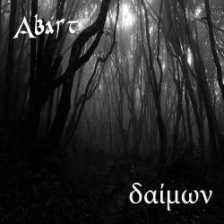 Reviews for Abart - Demo 2009