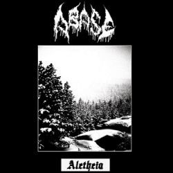 Review for Abase - Aletheia