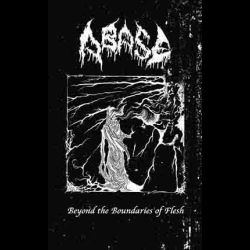 Reviews for Abase - Beyond the Boundaries of Flesh