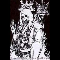 Abate Macabro - Arrastando a Cabeça do Porco para o Inferno