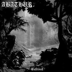 Review for Abathur - Befrost