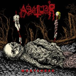 Review for Abatuar - Mortandad