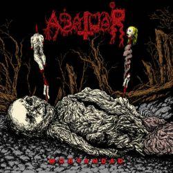 Reviews for Abatuar - Mortandad
