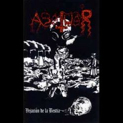 Review for Abatuar - Vejación de la Bestia
