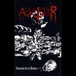 Reviews for Abatuar - Vejación de la Bestia