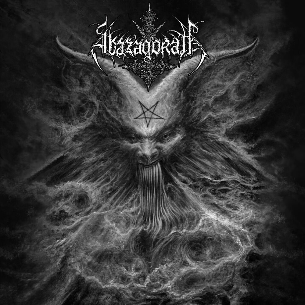 Review for Abazagorath - Abazagorath