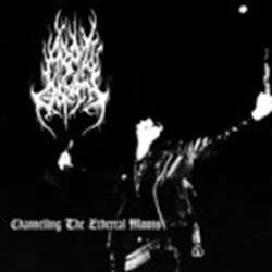Reviews for Abazagorath - Channelling the Ethereal Moons