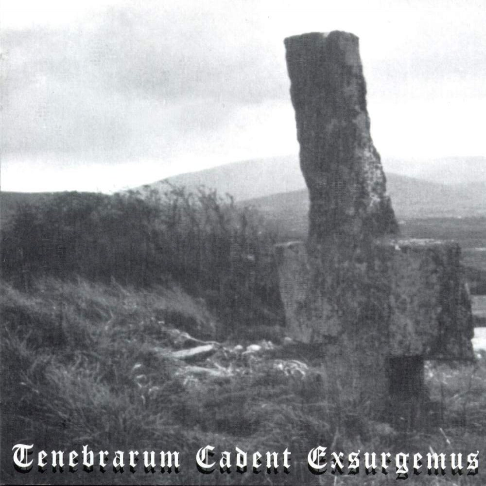 Review for Abazagorath - Tenebrarum Cadent Exsurgemus