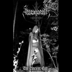 Abazagorath - The Ancient Cult