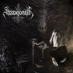 Review for Abazagorath - The Satanic Verses