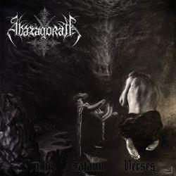 Reviews for Abazagorath - The Satanic Verses
