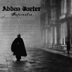 Review for Abbas Taeter - Infernalia