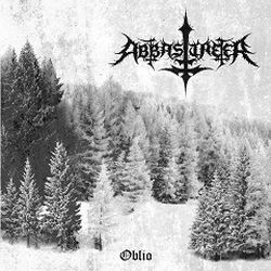 Review for Abbas Taeter - Oblio