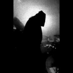 Abduction (GBR) - Moksha